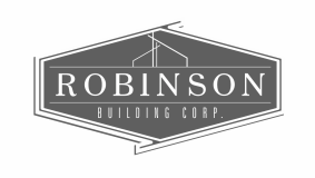 Robinson Building Corp.